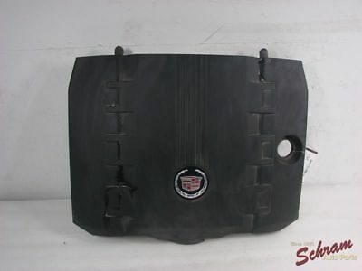 $74 • Buy STS       2010 Engine Cover 1046910