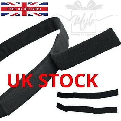 2x Replacement Straps Hoverkart Go Kart For Segway Electric Scooter UK 2020 • 2.99£