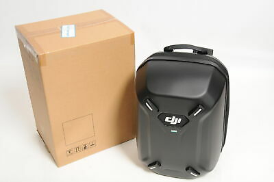 AU58.18 • Buy DJI Hardshell Backpack For Phantom 3 Quadcopter #294