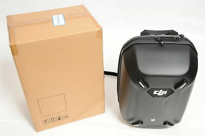 AU58.18 • Buy DJI Hardshell Backpack For Phantom 3 Quadcopter #296