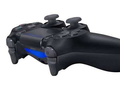 Sony PS4 Controller DualShock 4 Rose Gold Playstation 4 Wireless Controller UK • 19.99£