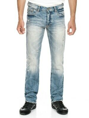 PRPS Goods And Co. Rambler BLH Jeans • 114.99£