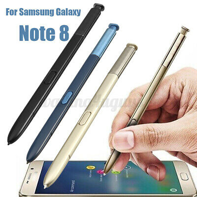 $ CDN11.46 • Buy US 3.5'' Stylus S Touch Screen Pen For Samsung Galaxy Note 8 AT&T Verizo