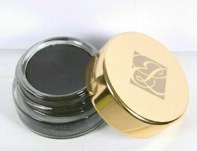 £12.50 • Buy Estee Lauder Double Wear Stay In Place 26 Midnight Kohl 5g Shadow Creme Black