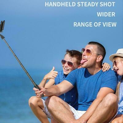 £8.98 • Buy Universal Mini Mobile Phone Holder Tripod Stand Grip For IPhone Camera Samsung