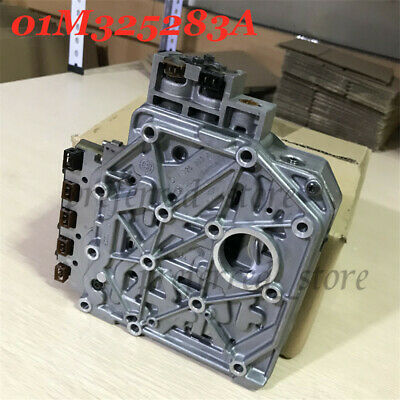 $104 • Buy NEW 01M325283A Automatic Transmission Valve Body Set For VW Jetta Golf Beetle US