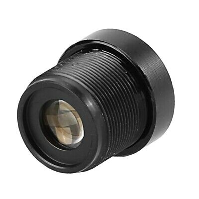 £4.72 • Buy Lightweight Board Camera Lens Security Camera Lens High Quality Lens With M12