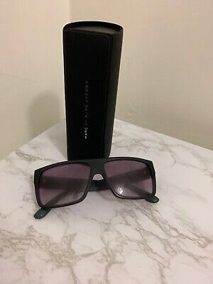 Marc By Marc Jacobs Sunglasses • 50£