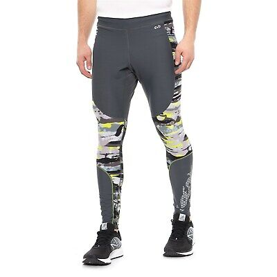 £21.54 • Buy McDavid Men's Recovery Max Tights/Pants, Targeted Compression, Hydro Camo, 2XL