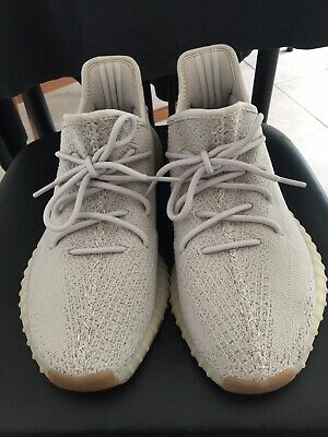 AU450 • Buy Yeezy 350 V2 Sesame US10.5