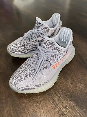 $ CDN350 • Buy Yeezy Boost 350 Beluga
