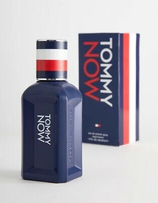 Tommy Hilfiger Tommy Now 30ml Aftershave • 17.50£