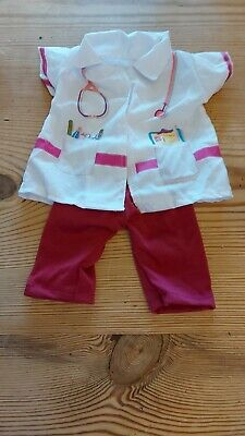 18 Inch American Girl Doll Clothes Bundle Fits Our Generation Doll • 3.10£