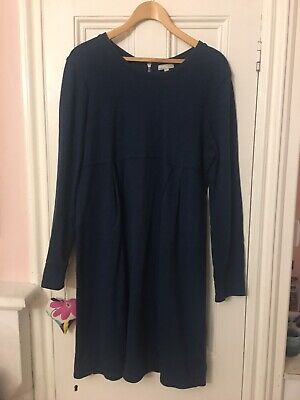 GAP Maternity Dress Size Large • 1.30£