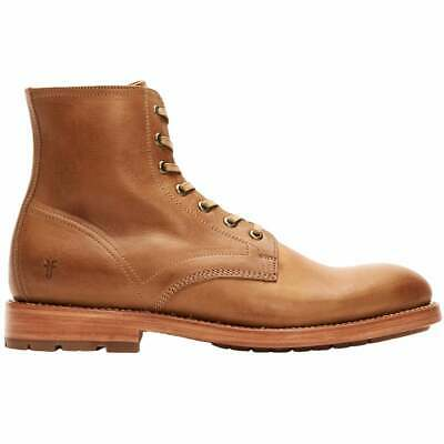 $199.99 • Buy Frye Bowery  Mens  Boots   Ankle