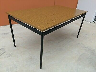 AU275 • Buy Mid Century Aristoc Table & Chairs