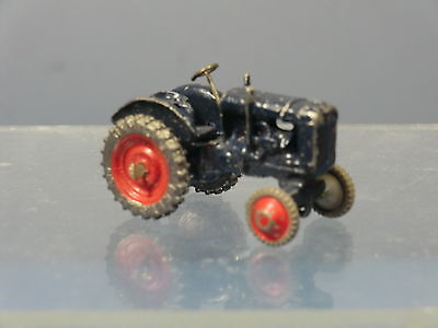 £45 • Buy BRITAINS LILLIPUT WORLD MODEL No. LP.604     FORDSON TRACTOR