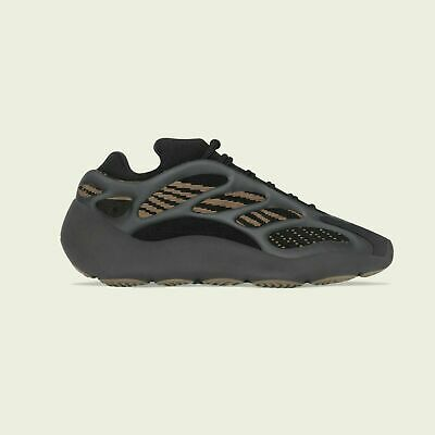 $ CDN312.58 • Buy IN HAND * Adidas Yeezy 700 V3 Clay Brown Yeezy Supply Size 4-14 GY0189