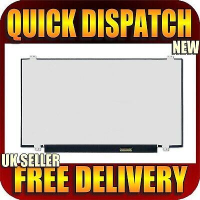 £62.25 • Buy Replacement For Compaq HP SPS L23210-001 14.0  LED HD Display Panel Screen