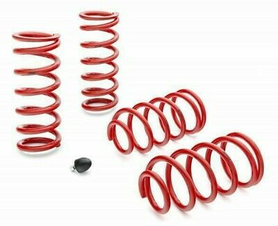 $295 • Buy Eibach Sportline Lowering Coil Springs Set For 1979-2004 Ford Mustang V8 Coupe