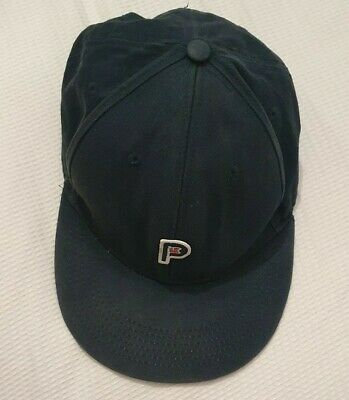 Penfield Cap Streetwear Navy Blue • 12.99£
