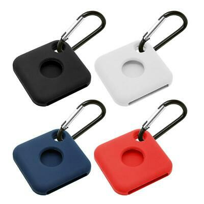 Bluetooth Key Finder Smart Anti Lost Device Locator Bag Finder Cover 2020 • 3.24£