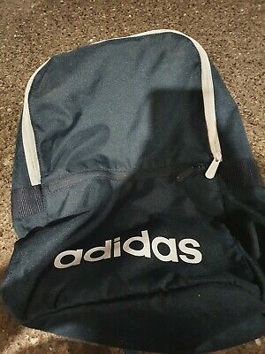 AU25 • Buy Adidas Backpack