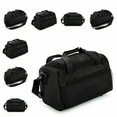 £10.95 • Buy Ryanair 40x25x20 CM Carry Hand Cabin Luggage Bag Travel Holdall Small Under Seat