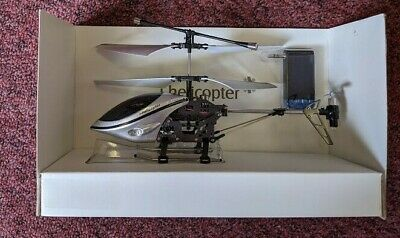 Brand New And Boxed Neha  I Helicopter  Ipad Iphone Cgne • 7.99£