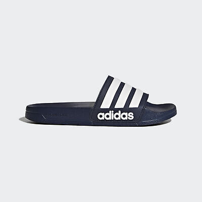 AU32 • Buy Adidas AU Unisex Adilette Shower Slides