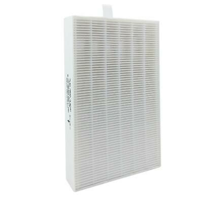 1piece/3pieces Household Air Purifier Tool HEPA Filter For Honeywell HRF-R3 • 12.66£