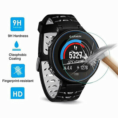 $ CDN1.84 • Buy Premium Real Screen Protector Premium Tempered Glass Protective Film For Garmin~