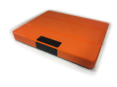 Micromega M150 M-One Integrated Stereo Amplifier Electric Orange • 2,999£