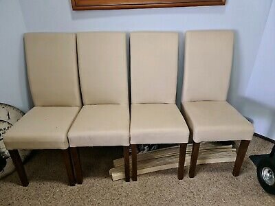 AU50 • Buy Dining Room Table And 6 Chairs