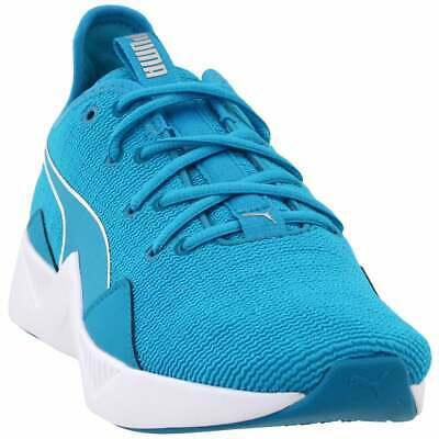 $ CDN43.73 • Buy Puma Incite Womens Training Sneakers Shoes Casual   - Blue - Size 6 B
