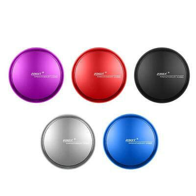 AU12.30 • Buy Car Essential Oil Air Freshener Aromatherapy Diffusers For Office Vehicle WL