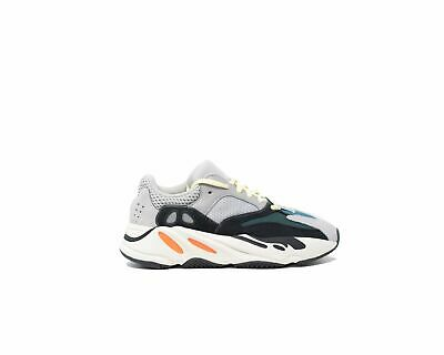 $ CDN725.95 • Buy Adidas Yeezy Boost 700 Wave Runner Solid Grey Sizes 4-9 Men