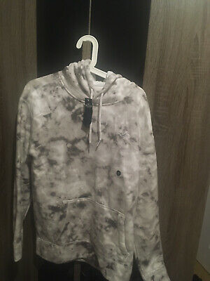 Hollister Mens Hoodie, NEVER USED WITH TAGS! • 5.60£