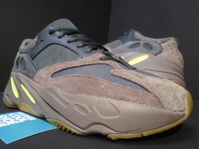 $ CDN433.01 • Buy Adidas Yeezy Boost 700 Kanye West Mauve Grey Wave Runner 350 Ee9614 8.5