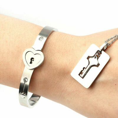 AU19.89 • Buy Cool Romantic Sexy Valentine's Day Gift For HER Wife Couple Girl Friend Partner