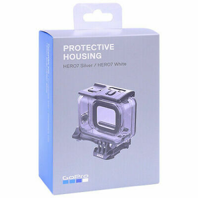 $ CDN17.75 • Buy GoPro Protective Housing For Hero7 Silver Hero7 White