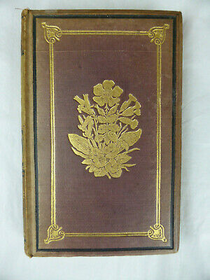 £59.99 • Buy Common Objects Of The Country Rev J G Wood New Edition Routledge Illustrations