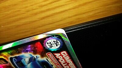 Top Gear Turbo Challenge SUPER RARE TRADING CARDS 254/276 JUST OPENED PACKETS • 10£