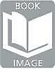 Guide To The Celebration Of Low Mass, Paperback By Bradshaw, Lee, Brand New, ... • 16.07£