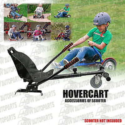 AU18.01 • Buy 150mm 5 6 Speed Crystal Bubble Car Gear Stick Shift Knob Lever Shifter Manual AU
