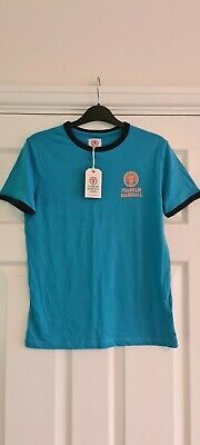 Boys BNWT Franklin Marshall Top, T-Shirt, Age 12-13 Years  • 7£