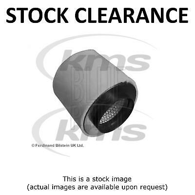 $32.20 • Buy Stock Clearance New AIR FILTER A8 4.2FSI 09- TOP KMS QUALITY PRODUCT