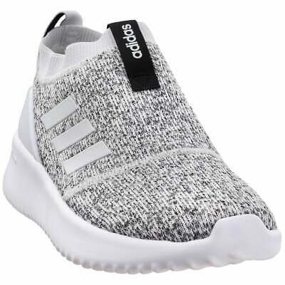 $ CDN87.47 • Buy Adidas Ultimafusion Womens  Sneakers Shoes Casual   - White - Size 11 B