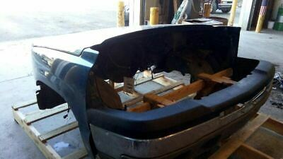 $1543 • Buy Front Clip Without Body Cladding Fits 03-06 AVALANCHE 1500 6555252