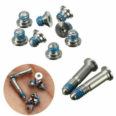 $1.39 • Buy 10 Pack BOTTOM CASE SCREWS For Apple MacBook Air Pro 13  A1369 2010 2011 Parts